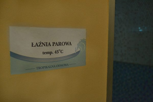 laznia6