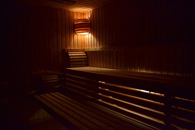 sauna3